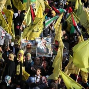 Jan 4 2013 48 th Anniversary of Fatah - Photo by SAFA - 6