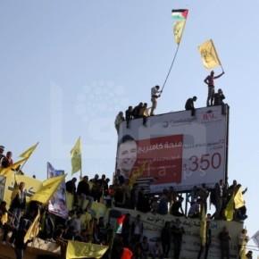 Jan 4 2013 48 th Anniversary of Fatah - Photo by SAFA - 8