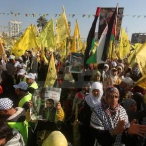 Jan 4 2013 48th Anniversary of Fatah - Photo by SAFA - 5