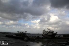 Jan 7 2013 Aftermath Storm West Bank Palestine 22
