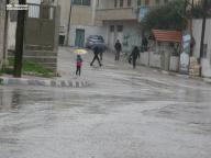Jan 8 2013 Floods in West Bank Photo via Paldf - 6