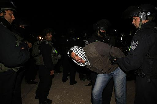 policeviolence2[1]
