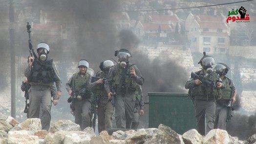 qaddoum_soldiers[1]
