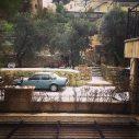 ramallah-snow-alaa-m