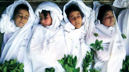 refugees killed syria jan 24 2013