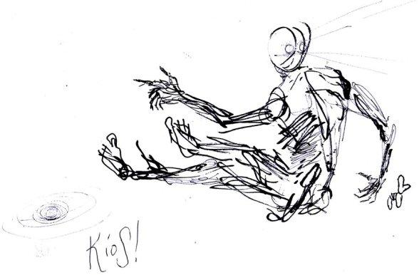 sketch_beggar_by_eddeick-d537y43