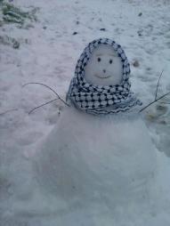snowwb-8