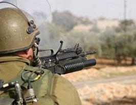 soldieraimg[1]