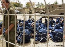 arab-palestinian-prisoners-in-israeli-jails[1]