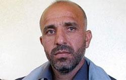 Israeli Supreme Court postponed hearing of Palestinian prisoner Ayman Sharawneh