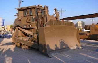 bulldozer_street