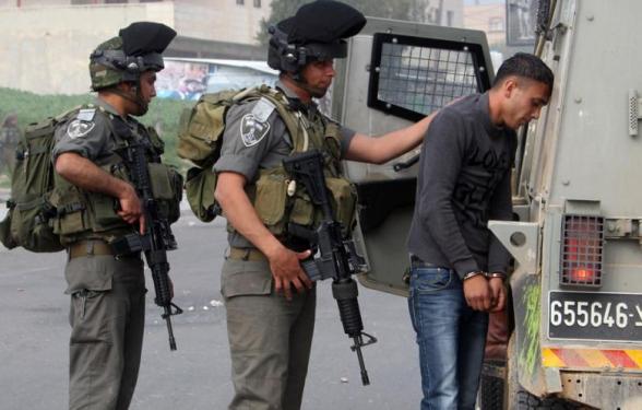 Feb22_Palestine[1]