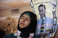 Febr 25 2013 Funeral Arafat Jaradat tortured to death by Israel - Photo by Raya 2