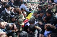 Febr 25 2013 Funeral Arafat Jaradat tortured to death by Israel - Photo by Raya 5