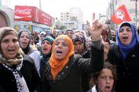 Febr 25 2013 Funeral Arafat Jaradat tortured to death by Israel - Photo by Wafa 7