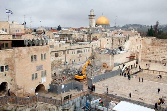 Febr 7 2013 Demolitions Aqsa compound 24_23_11_7_2_20131