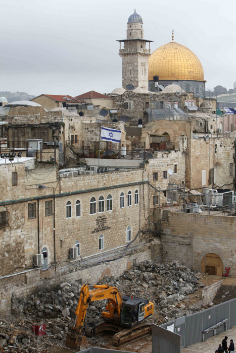 Febr 7 2013 Demolitions Aqsa compound 24_23_11_7_2_20132
