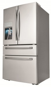 fridge2-177x300