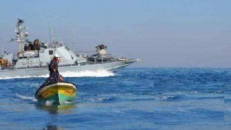 gaza_fishing_boats_attacked[1]