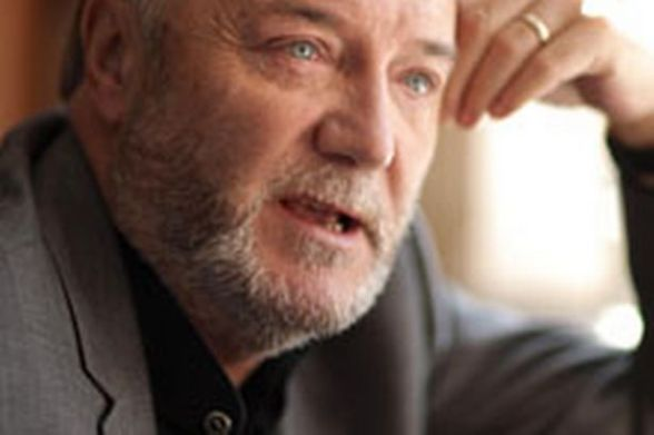 george-galloway-image-3-100585090