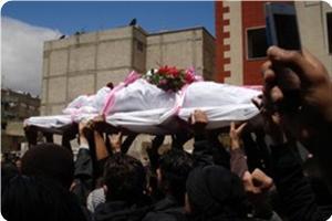 images_News_2013_02_02_yarmouk_300_0[1]