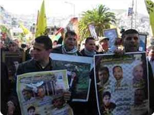 images_News_2013_02_04_pro-prisoner-protest01_300_0[1]