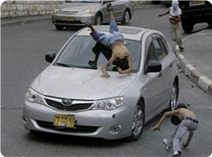 images_News_2013_02_05_accident_300_0[1]