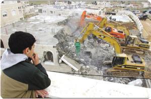 images_News_2013_02_05_demolition05_300_0[1]