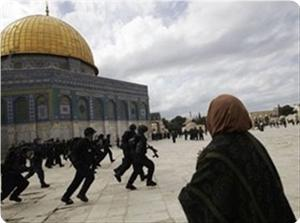 images_News_2013_02_07_iof-in-aqsa_300_0[1]