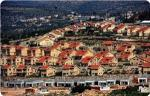 images_News_2013_02_09_settlements_300_0[1]