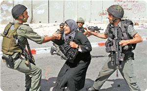 images_News_2013_02_10_woman-arrested2_300_0[1]