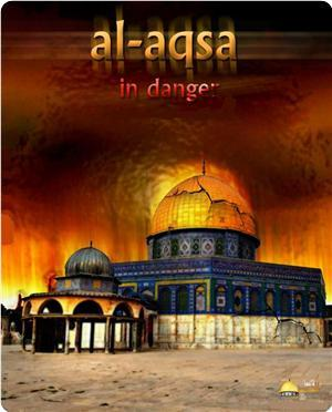 images_News_2013_02_12_Aqsa-in-danger_300_0