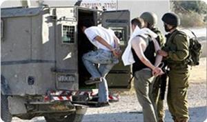 images_News_2013_02_13_arrest_300_0[1]