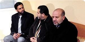images_News_2013_02_16_Hamas-Mps_300_0[1]