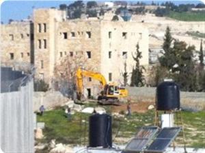 images_News_2013_02_17_jerusalem-hotel_300_0[1]