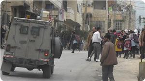 images_News_2013_02_19_beit-ummar-clashes190213_300_0[1]
