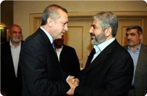 images_News_2013_02_19_erdogan_300_0[1]