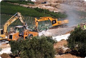 images_News_2013_02_20_bulldozers1_300_0[1]