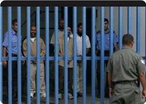 images_News_2013_02_20_occupation-prison_300_0[1]