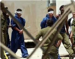 images_News_2013_02_21_prisoners2_300_0[1]
