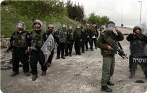 images_News_2013_02_22_anti-riot-occupation-soldiers_300_0[1]