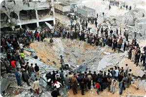images_News_2013_02_22_bombed-house_300_0[1]