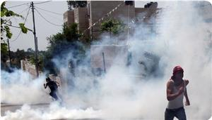 images_News_2013_02_22_teargas1_300_0[1]