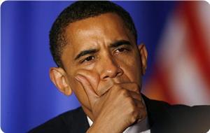 images_News_2013_02_23_Obama-0_300_0[1]