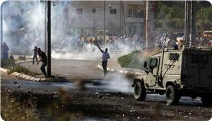 images_News_2013_02_24_al-khalil-demo2_300_0[1]
