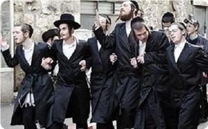 images_News_2013_02_25_jewish-settlers01_300_0[1]