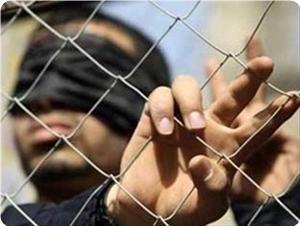 images_News_2013_02_26_prisoner_300_0[1]