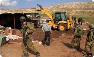 images_News_2013_02_27_demolition-1948-unrecognised-villages-1_300_0[1]