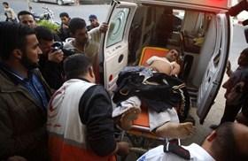 injured_gaza_pc[1]