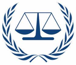 international-criminal-court[1]